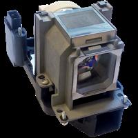 SONY VPL-CX239 Lampa z modułem