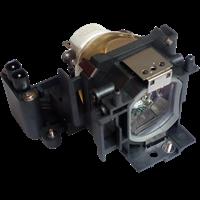 SONY VPL-CX61 Lampa z modułem