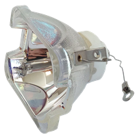 SONY VPL-CX70 Lampa bez modułu