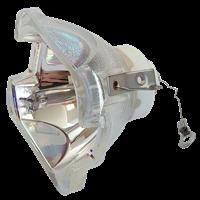 SONY VPL-CX71 Lampa bez modułu