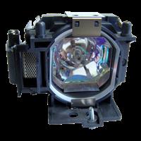 SONY VPL-CX76 Lampa z modułem