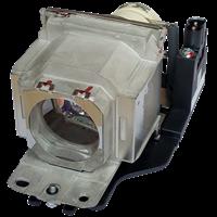 SONY VPL-DW120 Lampa z modułem
