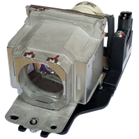 SONY VPL-DW122 Lampa z modułem