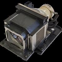 SONY VPL-DW240 Lampa z modułem