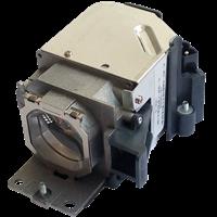 SONY VPL-DX15 Lampa z modułem