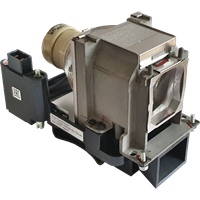 SONY VPL-EW578 Lampa z modułem