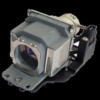 SONY VPL-EX130 Lampa z modułem