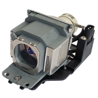 SONY VPL-EX272 Lampa z modułem