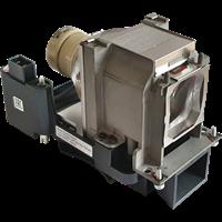SONY VPL-EX450 Lampa z modułem