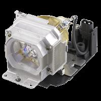 SONY VPL-EX5 Lampa z modułem
