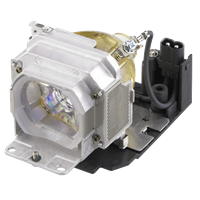 SONY VPL-EX50 Lampa z modułem