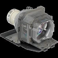 SONY VPL-EX70 Lampa z modułem