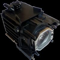 SONY VPL-F400H Lampa z modułem