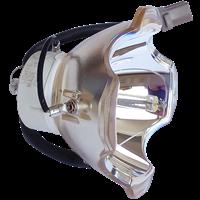 SONY VPL-F400H Lampa bez modułu