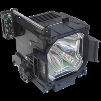 SONY VPL-F500H Lampa z modułem