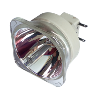 SONY VPL-FH60L Lampa bez modułu
