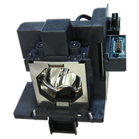 SONY VPL-FW300 Lampa z modułem