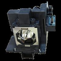 SONY VPL-FW300L Lampa z modułem
