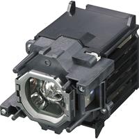 SONY VPL-FX30 Lampa z modułem