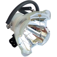 SONY VPL-FX30 Lampa bez modułu