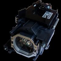 SONY VPL-FX37 Lampa z modułem