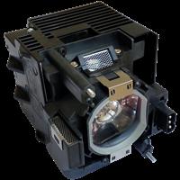 SONY VPL-FX40 Lampa z modułem