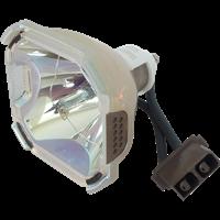 SONY VPL-FX51 Lampa bez modułu