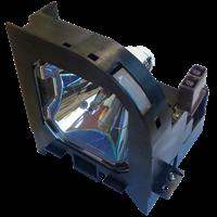 SONY VPL-FX52 Lampa z modułem