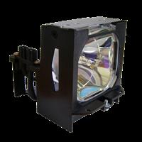 SONY VPL-HS10 Lampa z modułem