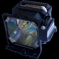SONY VPL-HS2 Lampa z modułem