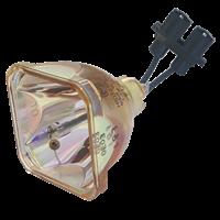 SONY VPL-HS50 Lampa bez modułu