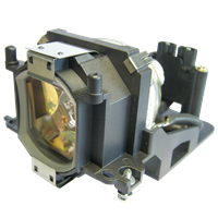 SONY VPL-HS51 Lampa z modułem