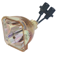 SONY VPL-HS51 Lampa bez modułu