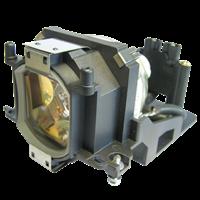 SONY VPL-HS60 Lampa z modułem