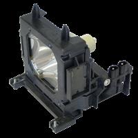 SONY VPL-HW20 SXRD Lampa z modułem