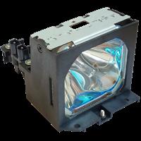 SONY VPL-PS10 Lampa z modułem