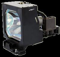 SONY VPL-PX32 Lampa z modułem