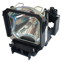 SONY VPL-PX40 Lampa z modułem