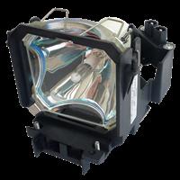 SONY VPL-PX41 Lampa z modułem