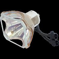 SONY VPL-PX41 Lampa bez modułu