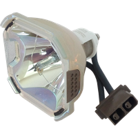SONY VPL-PX51 Lampa bez modułu