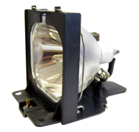 SONY VPL-SC60 Lampa z modułem