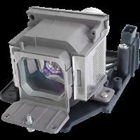 SONY VPL-SW620C Lampa z modułem