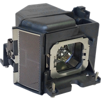 SONY VPL-VW295ES Lampa z modułem