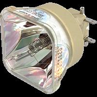 SONY VPL-VW520ES Lampa bez modułu