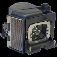 SONY VPL-VW550ES Lampa z modułem