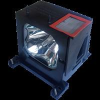 SONY VPL-VW60 SXRD Lampa z modułem