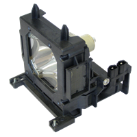 SONY VPL-VW90ES 3D Lampa z modułem