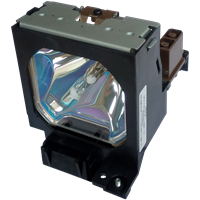 SONY VPL-VWL10H Lampa z modułem