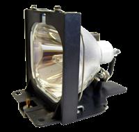 SONY VPL-XC60 Lampa z modułem